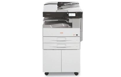 Compre MP 2501SP precio