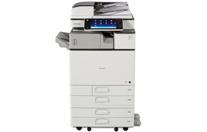 Compre MP C3003 precio