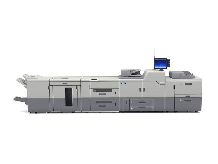 Precio Savin Pro C7200S