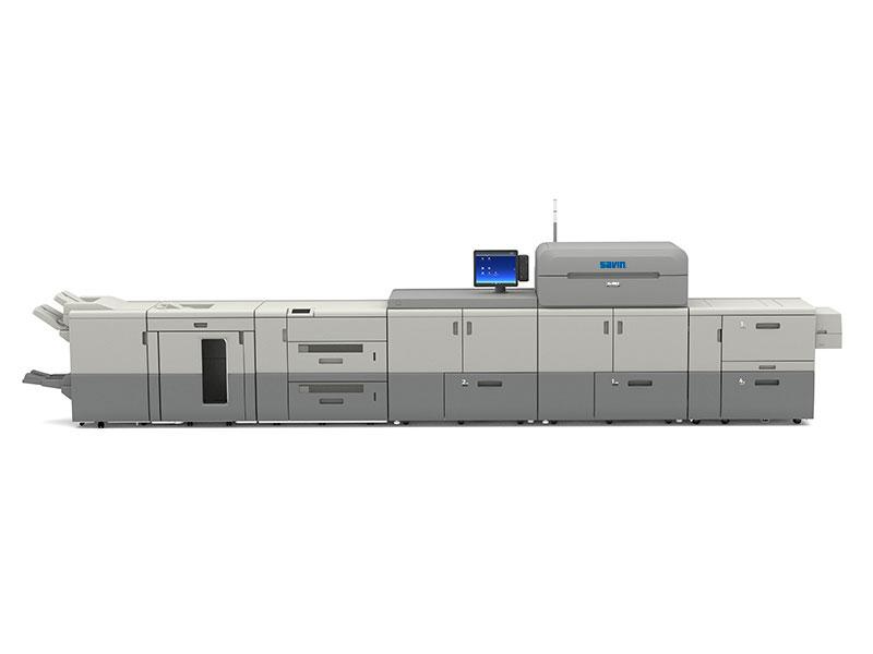 Precio Savin Pro C9200