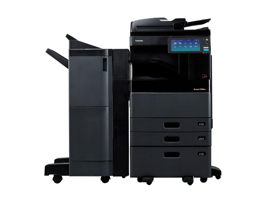 Precio Toshiba e-STUDIO 2505AC