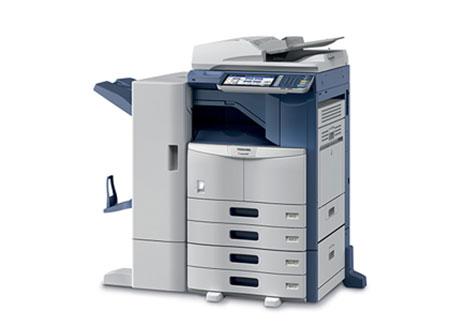 Precio Toshiba e-STUDIO 307G