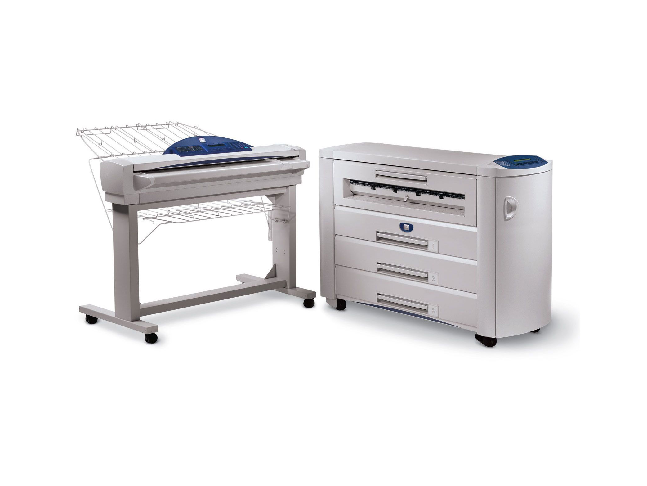 Precio Xerox 510