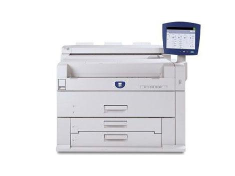 Precio Xerox 6279