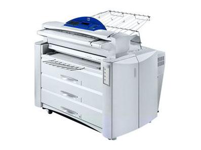 Precio Xerox 721