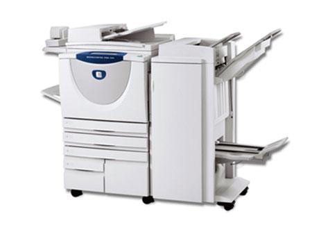 Precio Xerox WorkCentre 5740A