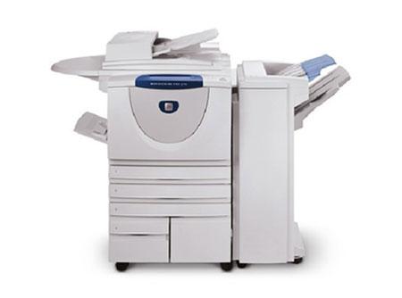 Precio Xerox WorkCentre 5745