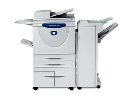 Precio Xerox WorkCentre 5745A