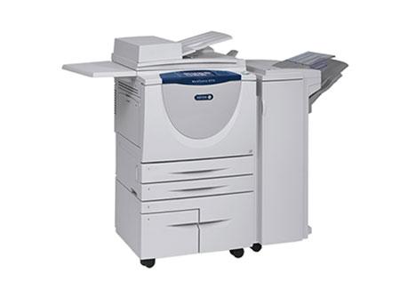 Precio Xerox WorkCentre 5790