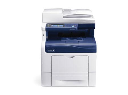 Precio Xerox WorkCentre EC7856