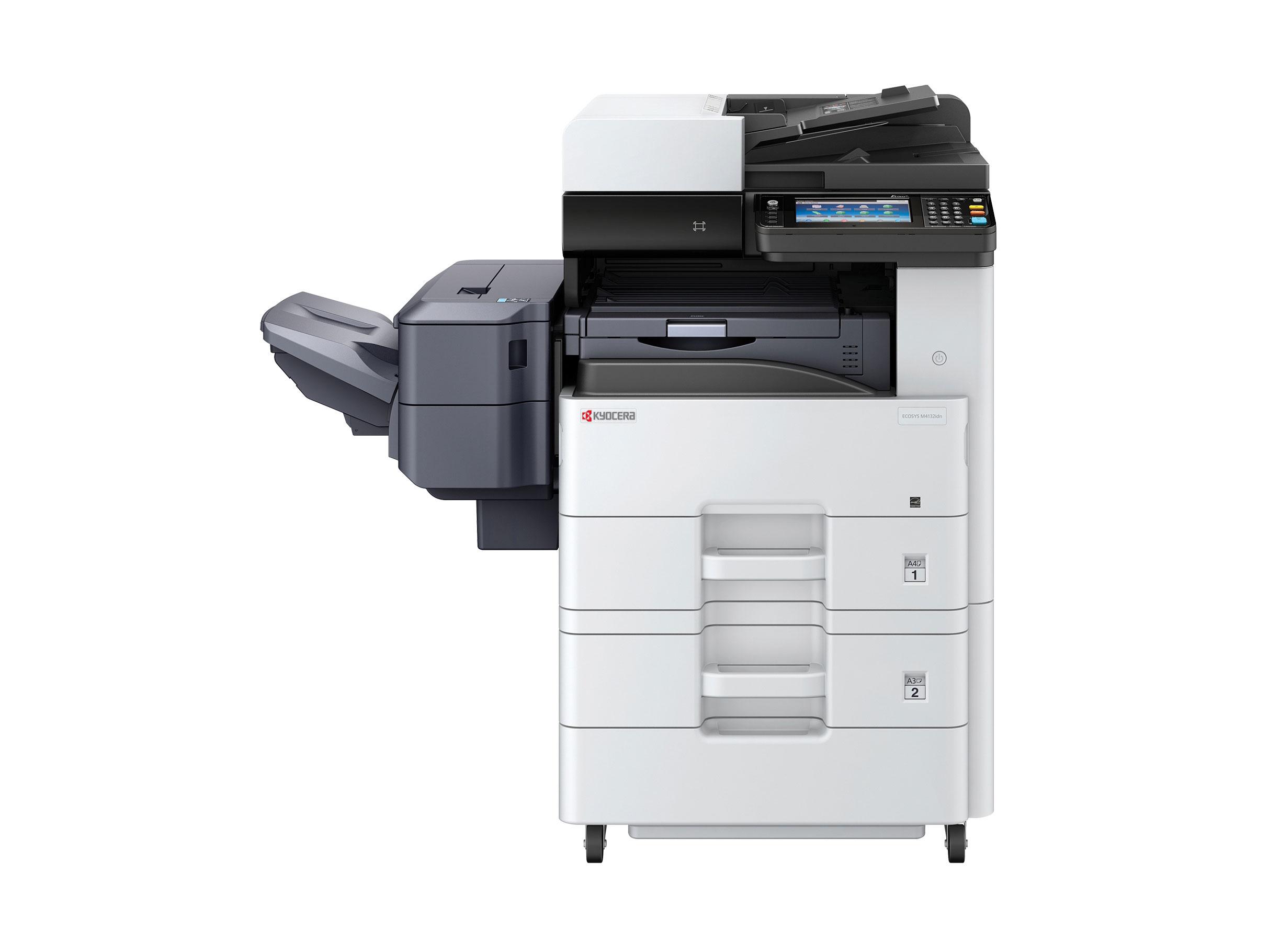Kyocera ECOSYS M4125idn en venta