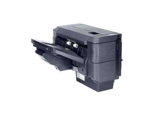Kyocera ECOSYS M4132idn en venta