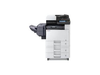 Fotocopiadora Kyocera ECOSYS M8130cidn Barata