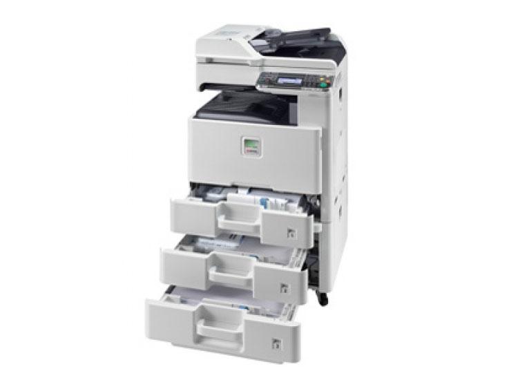 Kyocera ECOSYS M8130cidn en venta