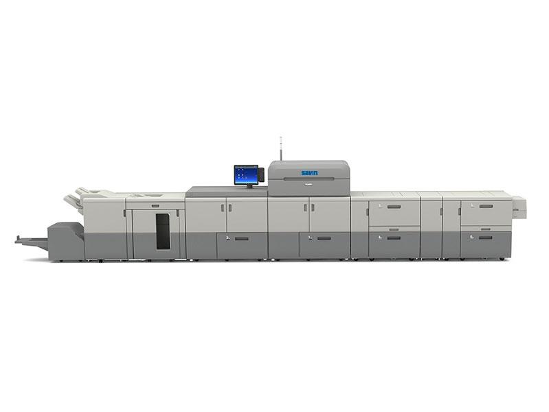 Fotocopiadora Pro C9200 usada