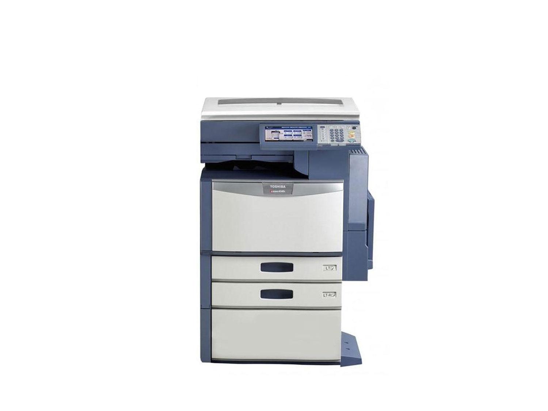 Fotocopiadora Toshiba e-STUDIO 2040c Barata