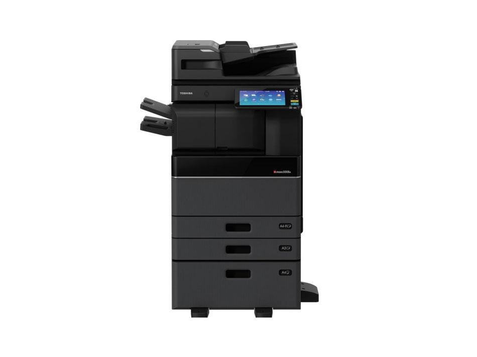 Fotocopiadora Toshiba e-STUDIO 2508A Barata