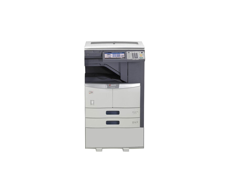 Fotocopiadora e-STUDIO 255SE usada