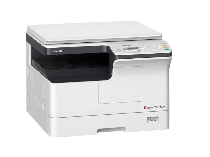 Toshiba e-STUDIO 2803AM en venta