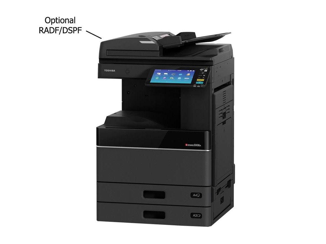 Fotocopiadora Toshiba e-STUDIO 3005ACG Barata