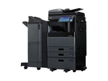 Toshiba e-STUDIO 3015ACG en venta