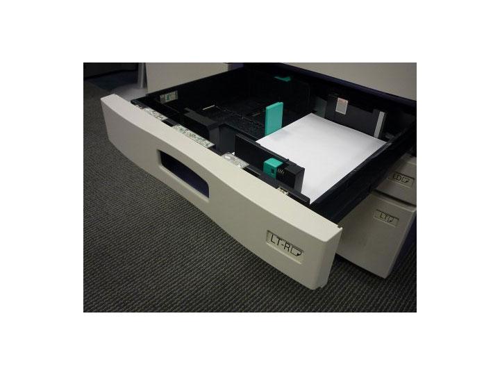 Fotocopiadora e-STUDIO 3040CG usada