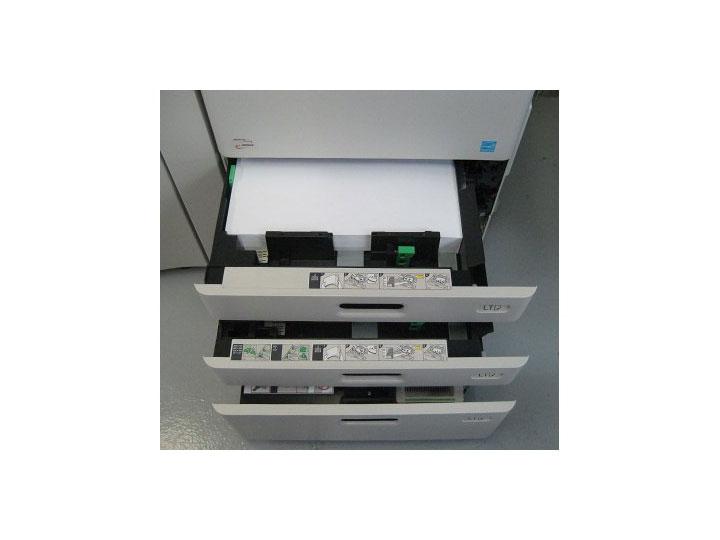 Fotocopiadora e-STUDIO 3055C usada