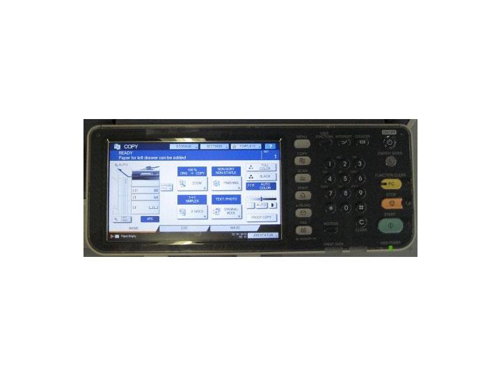 Toshiba e-STUDIO 3055C en venta