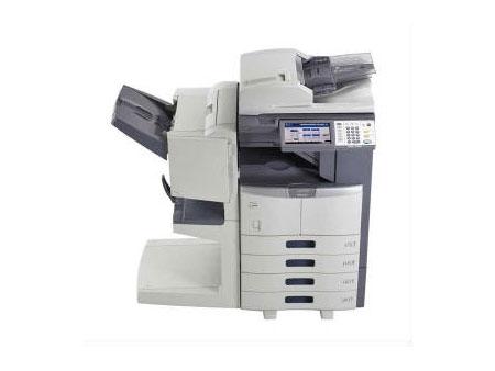 Fotocopiadora e-STUDIO 305SE usada