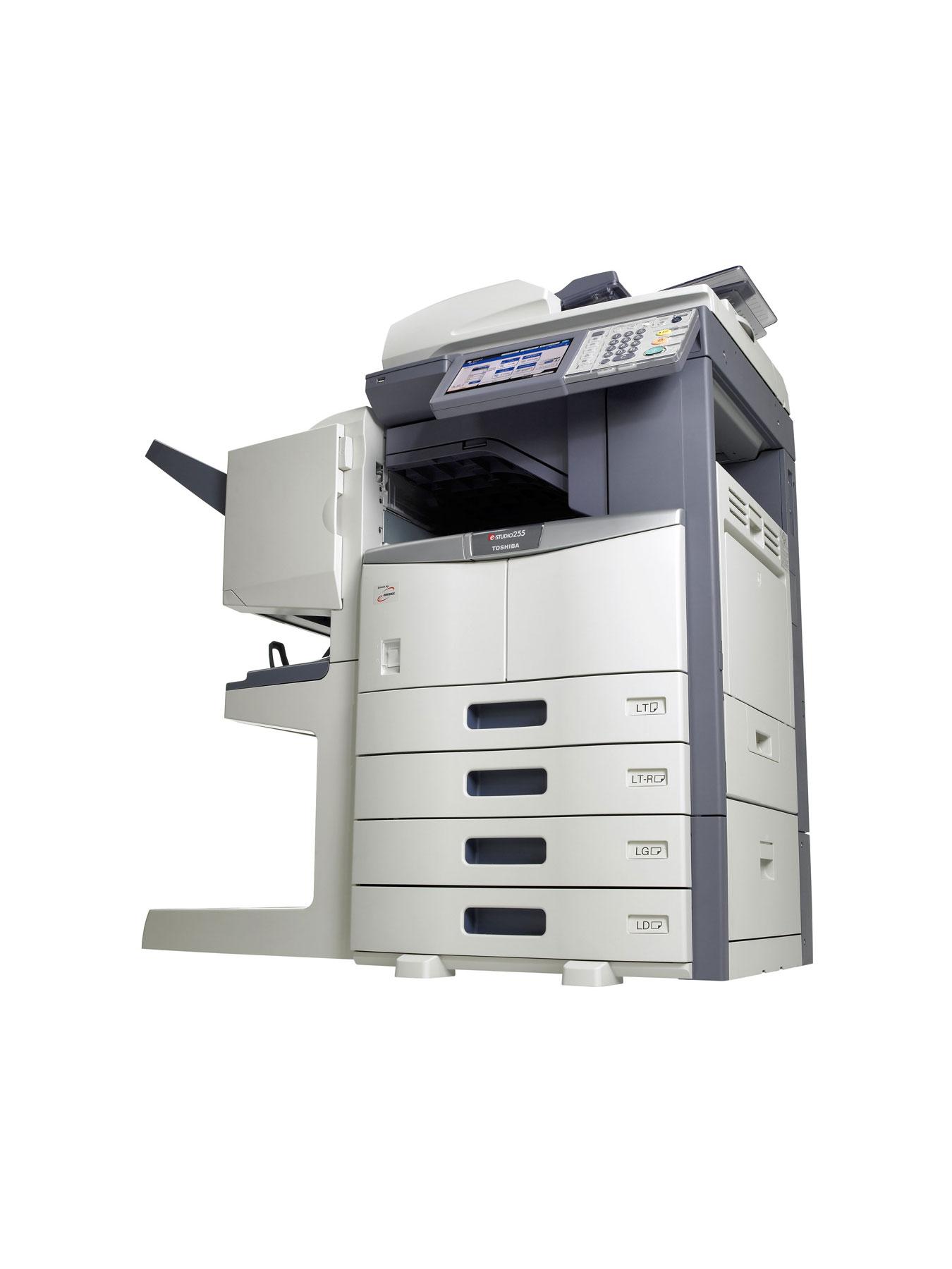 Toshiba e-STUDIO 305SE en venta