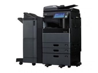 Toshiba e-STUDIO 5015ACG en venta