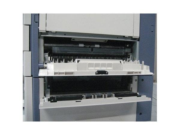 Fotocopiadora e-STUDIO 507 usada