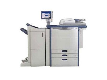 Fotocopiadora Toshiba e-STUDIO 6540cT Barata
