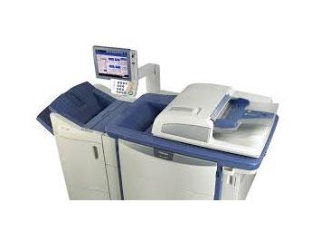 Fotocopiadora e-STUDIO 6570CG usada