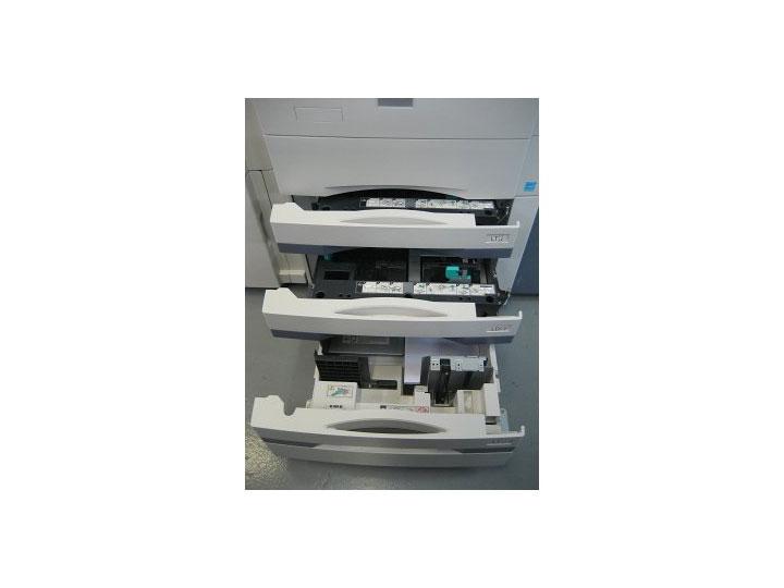 Fotocopiadora e-STUDIO 856G usada
