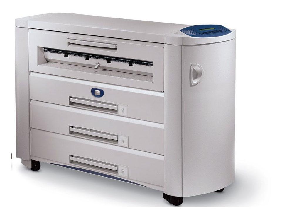 Fotocopiadora Xerox 510 Barata