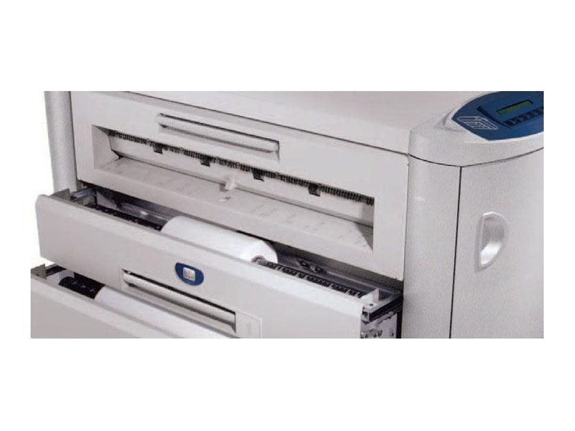 Xerox 510 en venta