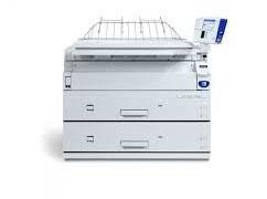 Fotocopiadora Xerox 6030 Barata