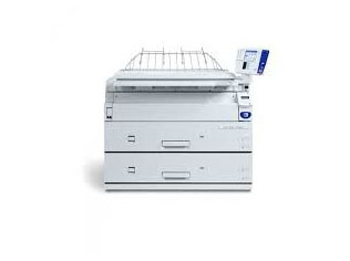 Fotocopiadora Xerox 6050 Barata
