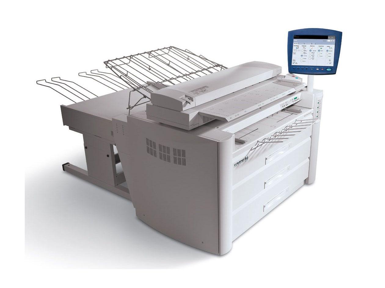 Fotocopiadora Xerox 6622 Barata