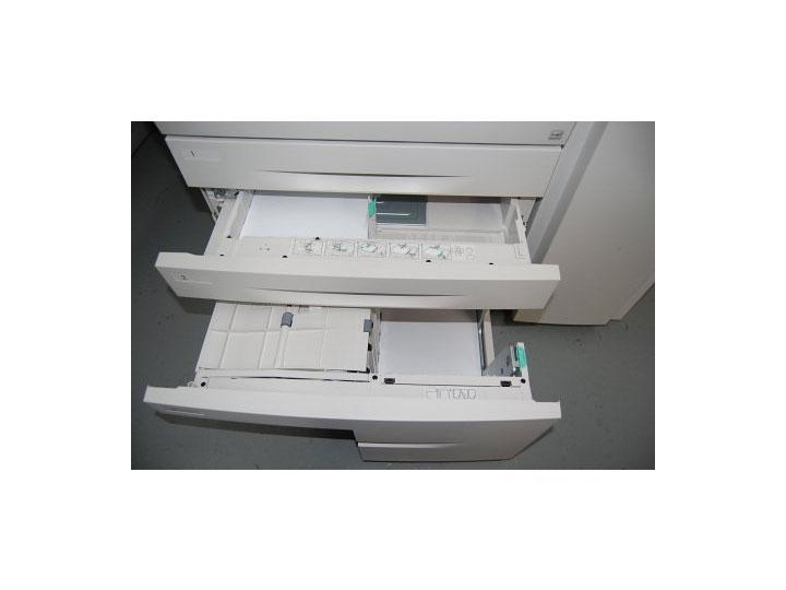 Fotocopiadora WorkCentre 5740 usada