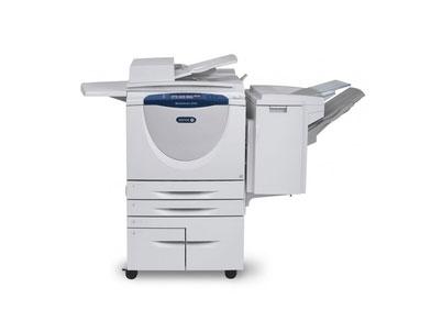 Xerox WorkCentre 5745A en venta