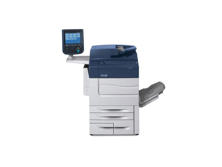 Fotocopiadora WorkCentre EC7836 usada