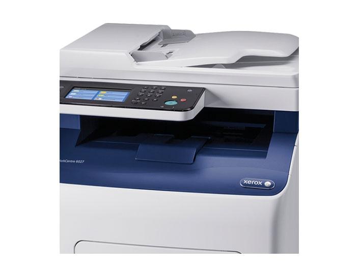 Xerox WorkCentre EC7836 en venta