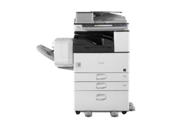 Fotocopiadora de Oficina MP 3353 1 - 35 PPM