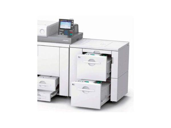Prensa Digital Pro 906EX 75 + PPM