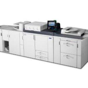 Fotocopiadora a Color Ricoh Pro C900