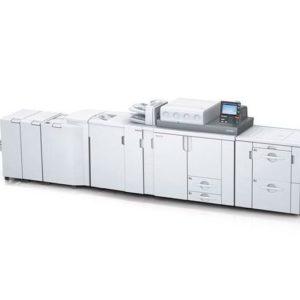 Fotocopiadora a Color Ricoh Pro C900S