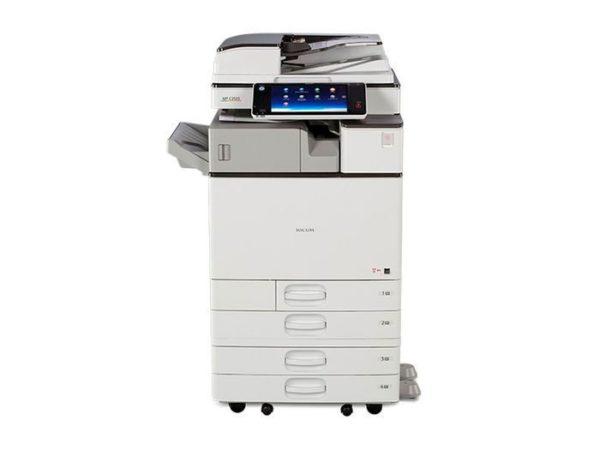 Fotocopiadora a Color Savin MP C3003
