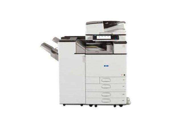 Fotocopiadora a Color Savin MP C5503
